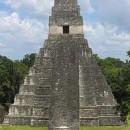 Easy Guatemala Minitour di gruppo