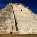 Easy Yucatan Minitour di gruppo