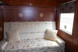 al-andalus-cabina-versione-giorno