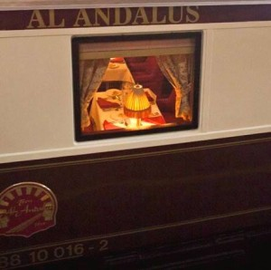 al-andalus-vista-generale