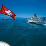 battelli-in-svizzera
