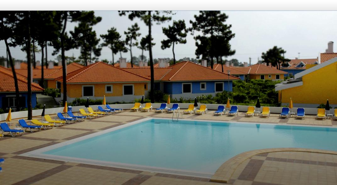 Hotel Girabol Porto