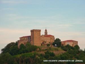 castillo_san_vicentenombre