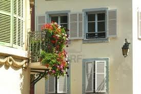 colmar-balcone-fiorito