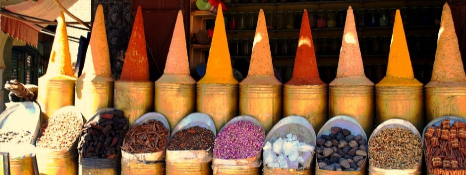 fes-market-morocco