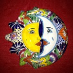 messico-sole-luna