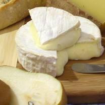 francia-formaggi