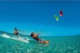 Fuerteventura e gli sport