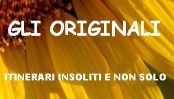 gli-originali-ilgirasole
