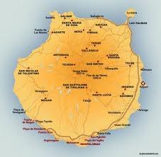 gran-canaria-mappa
