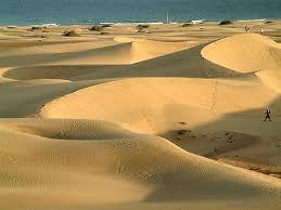 grancanaria-dune