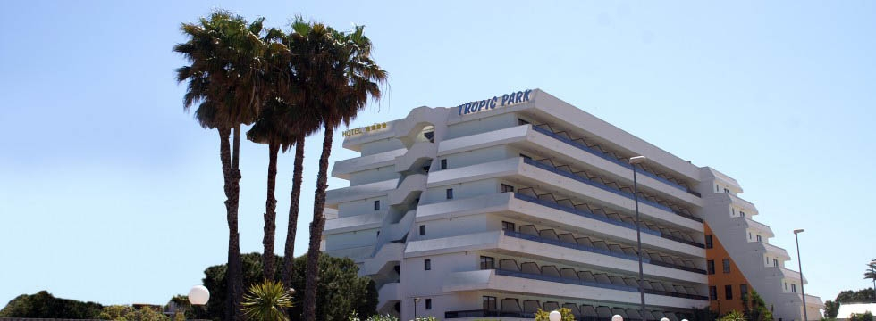 hotel-tropic-park-malgrat