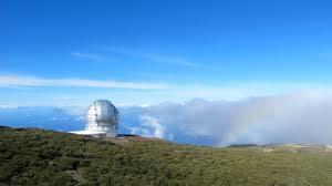 la-palma-osservatorio