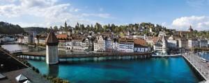 lucerna1-svizzera-intreno