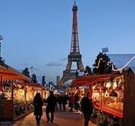 mercatini-natale-parigi