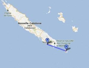 nuovacaledoniapiantina
