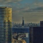 parigi-nuvole