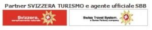 partner svizzera turismo e agente ufficiale sbb