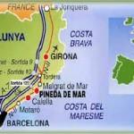 pineda-de-mar