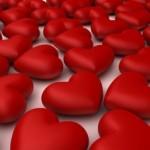 san-valentino-cuori