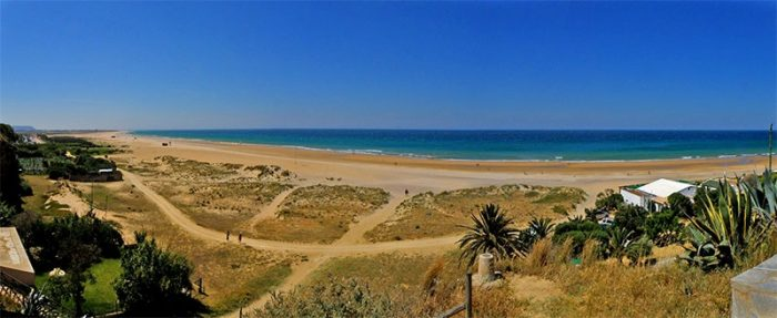 spiagge-costa luz-panoramica