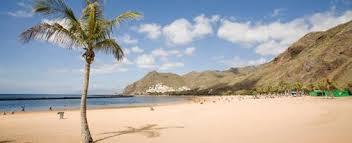 tenerife-spiaggia