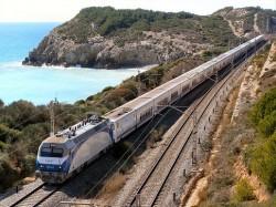 treno Renfe