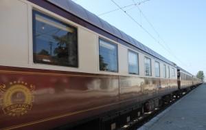 treno-al-andalus-1