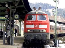 treno-monaco